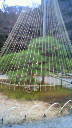 都心の散策路(水道橋) 和テイスト「庭のホテル」から静寂の小石川後楽園へ