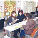 1月23日(木)「就労支援講座&就職面接会」開催