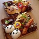 園田「Shima-cafe(シマカフェ)」で、子どももママも素敵な時間
