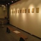 感性を刺激するデザイン&アート空間「ondo(オンド)」