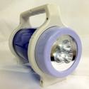 劇中で、紹介されるCMA認定の防災グッズの一つ「水発電アクアパワー・LEDライト」 乾電池不要で水と塩を入れるだけ約80時間連続点灯し、繰り返し使えます。