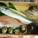 漁師の妻が教える「Fresh Kitchen(フレッシュ キッチン)パンと魚料理教室」