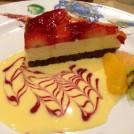 箱根を楽しもう! Vol.1~評判通り!元「山のホテル」シェフのレストラン