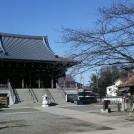 キッズと行く新京成沿線桜スポット3連発!!