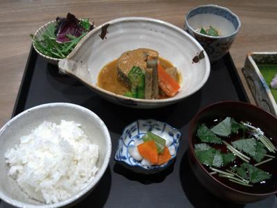 koujiya04