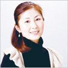 子供から大人まで楽しく学べるバレエ教室 「Ryokoバレエスタジオ」