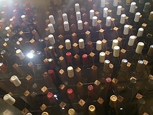 ワインとおいしいお料理 Bistro La Tache de Rouge