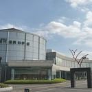 安・近・短☆GWは現代産業科学館のイベントへGO!