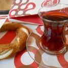 世界三大料理のトルコ料理は美味
