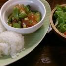 本八幡駅前でハワイアンなひとときを味わえるカフェ☆MOANA CAFE