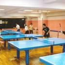 【5/16~】卓球に挑戦!初心者入門教室 (5回)