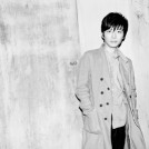 スガシカオ、スカパラ、星野源…57組のアーティストが「VIVA LA ROCK」に集結!