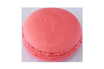 フランス菓子専門店でリピーター続出のマカロン