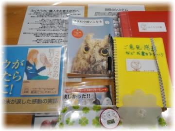 2014-0528fukuro00004