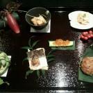 ちょっとあらたまった宴につかえる京成津田沼一軒家和食のお店