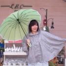 梅雨が待ち遠しい雨の日グッズの最新情報@吉祥寺
