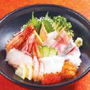「舞紋丼」