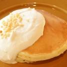 北摂でパンケーキと言えばココ!本格生パスタも美味「potto(ポット)」