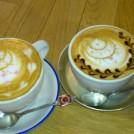 浦和駅徒歩3分の隠れ家カフェ「uwaito」で、おいしくて可愛すぎるラテはいかが?