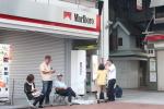 0703-kozasa4