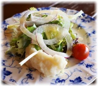 140618yoga-lunch00016