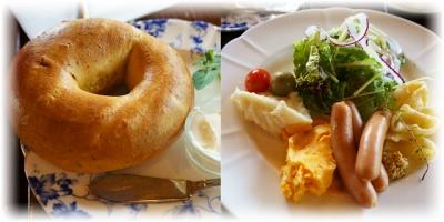 140618yoga-lunch00018