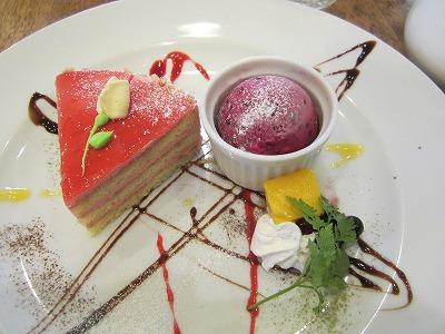 cakeset1