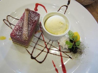 cakeset2
