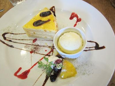 cakeset3