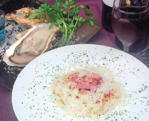 ◆千葉グルメ 今月の3店~イタリアンcaffe Chiaro(キアロ)~◆