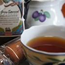 スウェーデン王室御用達・北欧紅茶は「Lakshimi(ラクシュミー)」で!