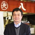 tsukiji_subpic