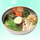 【冷やし麺特集】野菜を食べて暑さを乗り切る!夏の元気は野菜たっぷりな「ヤサ麺」で♪