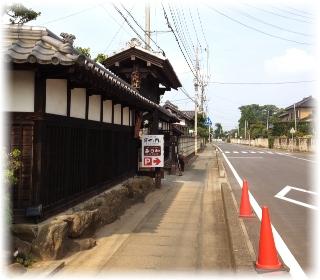 140821kurabiyori00001