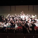 白みりん200周年記念高校演劇