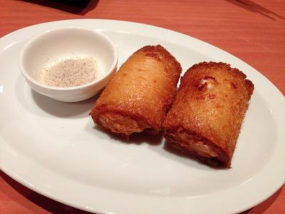 八尾の中華 おいしくて本格的な味!「中華厨房 もりもと」