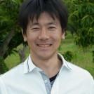 千葉大のユニークな市民講座「柏の葉カレッジリンク・プログラム」は、9月22日まで募集中