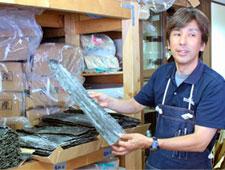 tsukiji_kotupic01