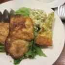 小金井産野菜をたっぷり使った新西洋料理店@武蔵小金井
