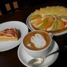 【閉店】焙煎にこだわりケーキもおいしい北浦和のカフェ「コーヒー ロースタリー アンド カフェ マイスター」