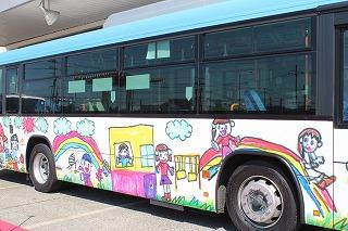 den140930_bus (2)