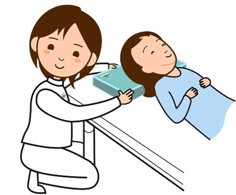 整形外科医が開発した枕の体験会・相談会を開催! 山田朱織枕研究所