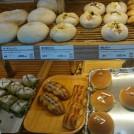 見逃したらMOTTAINAI!高速道路のSA・PAにあるパン屋さん