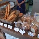 涙の最終回…ちょっと深いパンのお話と、とっておきのパン屋さん紹介で有終の美?!