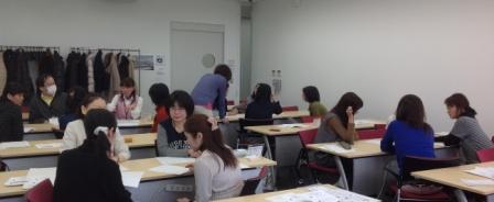 20140223ikukyu-cafe110