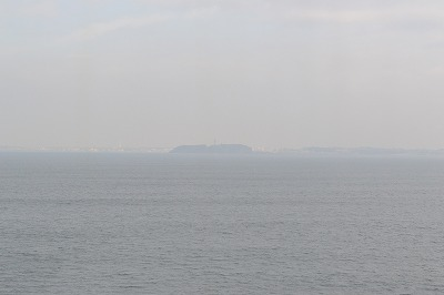 38asukaenoshima