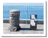 〈秋のプチ旅〉石とアートの町 金谷さんぽ