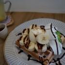 ちくちくとソーイング、ぱくぱくとカフェでまったり・大宮区のCafeちくぱく