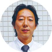 【多摩人(たまびと)に聞く】立川あにきゃん実行委員会・委員長 宮崎幸治さん