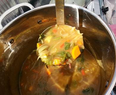 wf-curry